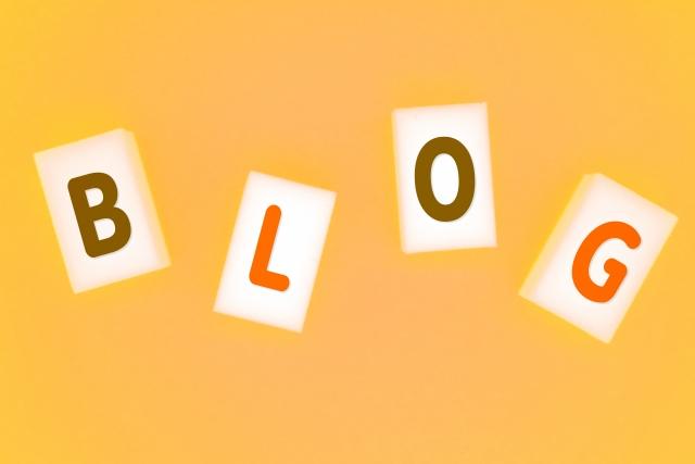 アドセンス落ちた人へ。審査に6記事で合格したブログの内容を【全暴露】します!!